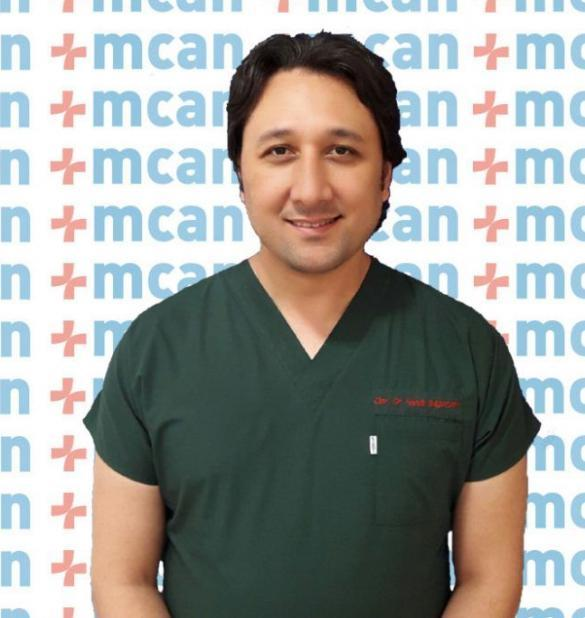 MCAN Health - Plastic Surgery Turkey