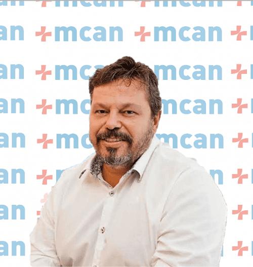 Mcan Health Prof. Dr. Turegun 1