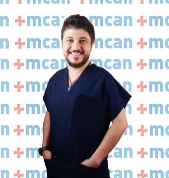 MCAN Health - Dentistry Turkey