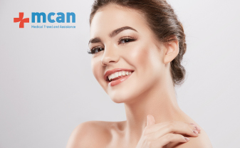 Breast Cosmetic Surgery | MCAN Health Blog