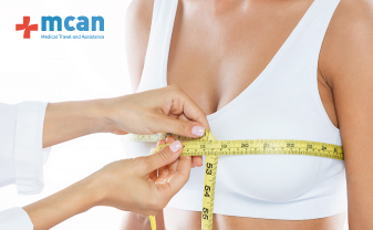 different-ways-to-have-bigger-breasts | MCAN Health Blog