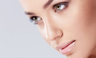 Rhinoplasty Or Septoplasty? | MCAN Health Blog