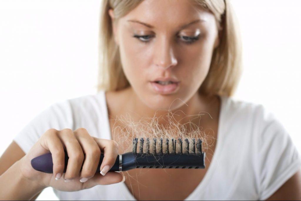 Mcan Health Hair Transplantation