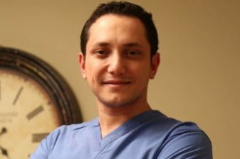 Can We Stop Hair Loss? Dr Cahit Vural Reveals The Truth About Hair Loss | MCAN Health Blog