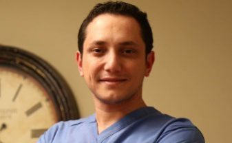 Can We Stop Hair Loss? Dr Cahit Vural Reveals The Truth About Hair Loss   MCAN Health Blog