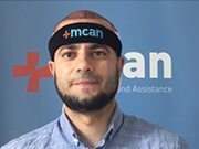 Mcan Health Review