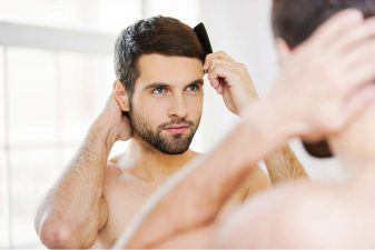 10 Frequently Asked Questions About FUE Hair Transplantation | MCAN Health Blog