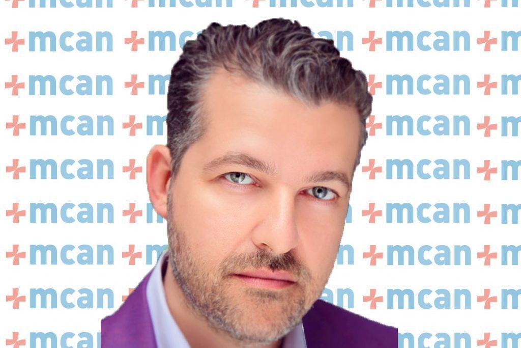 Tolga-Yener-Plastic-Hair-Transplant-Surgeon | MCAN Health Doctors