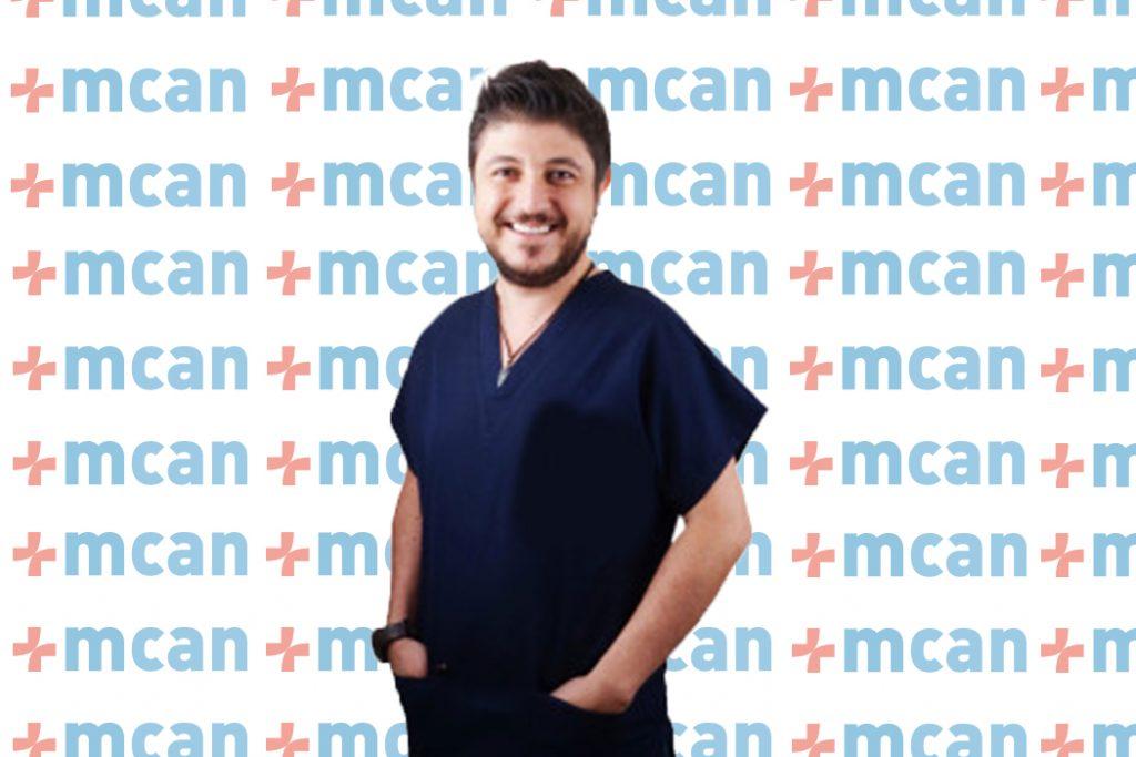 Tugrul-Saygi | MCAN Health Doctors