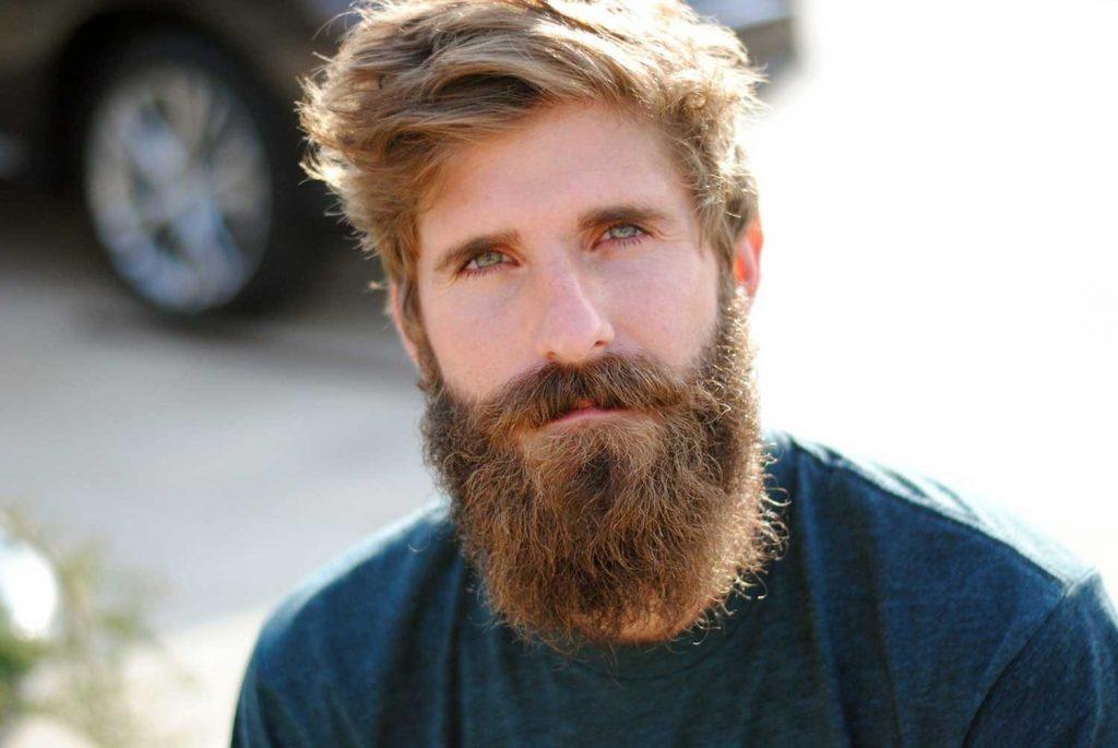 Mcan Health beard transplant turkey