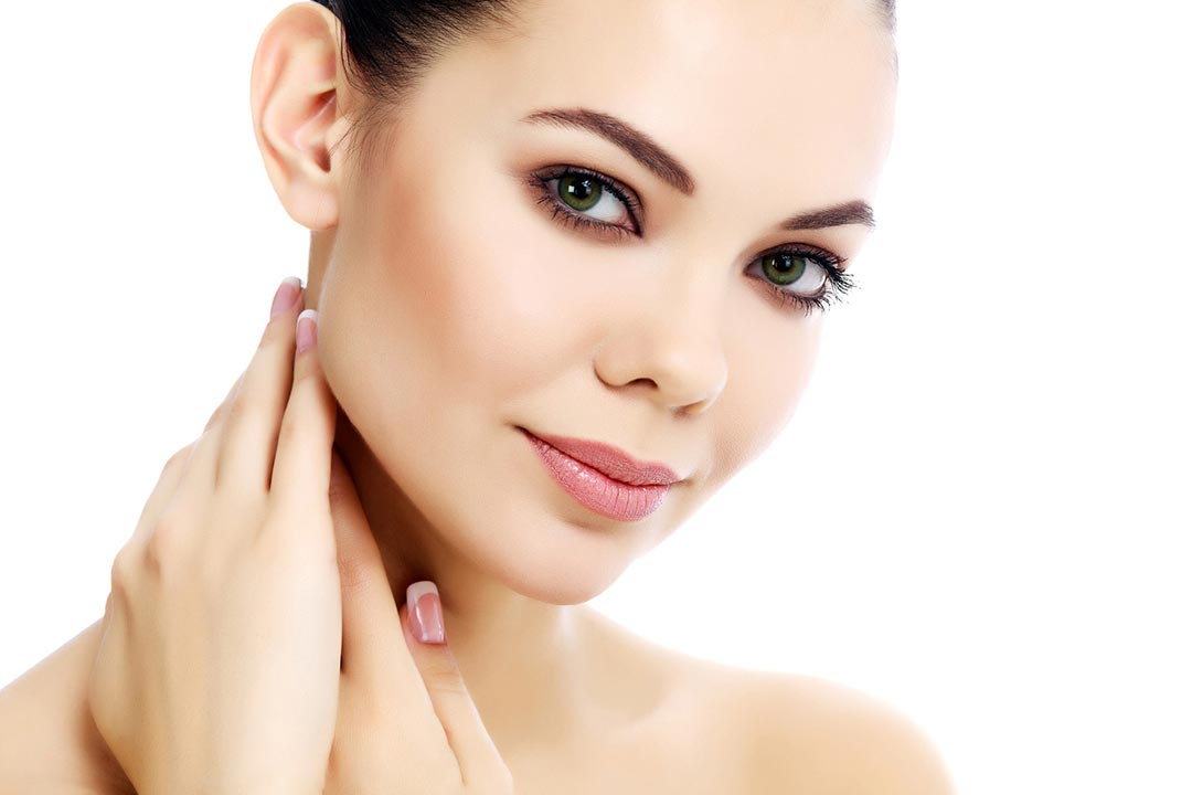 Cosmetic Surgery in Turkey | MCAN Health Blog