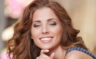 What Makes Our Face Look Beautiful? | MCAN Health Blog