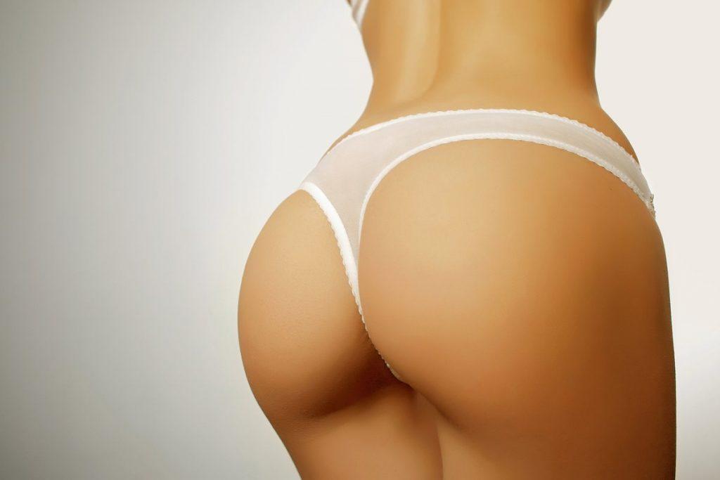 Brazilian Butt Lift Turkey   MCAN Health