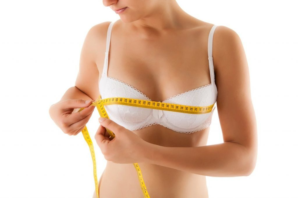 Breast Enlargement In Turkey   MCAN Health