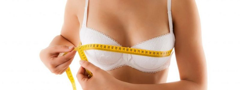 Breast Enlargement In Turkey | MCAN Health
