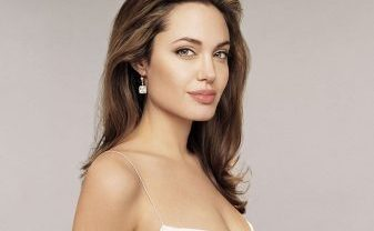 Celebrities who had Breast Implants | MCAN Health