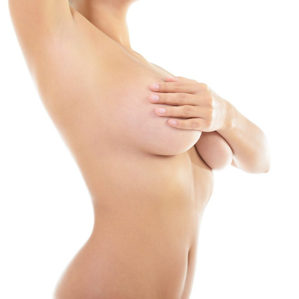 Breast Reduction In Turkey | MCAN Health