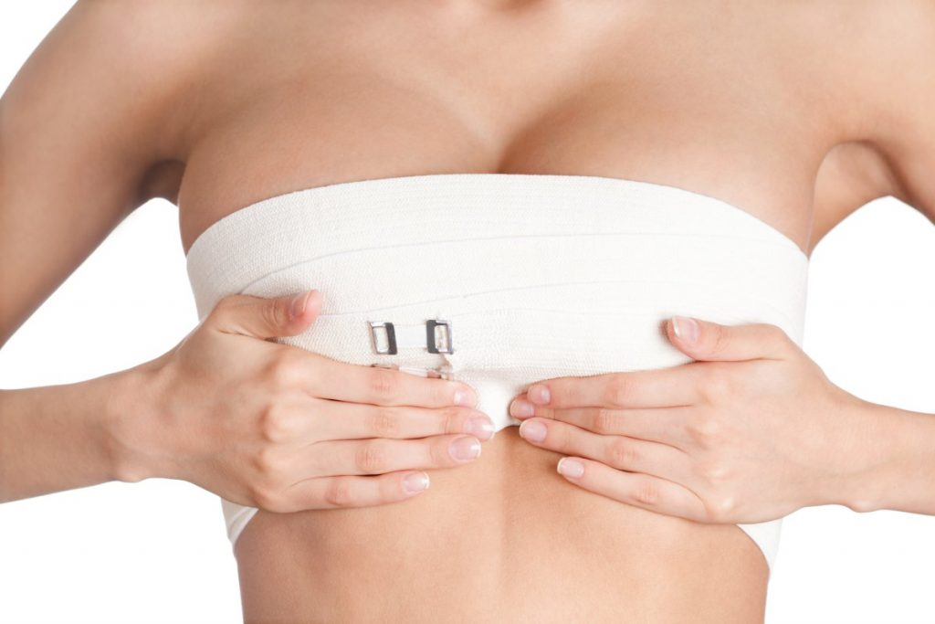 Breast Uplift In Turkey | MCAN Health