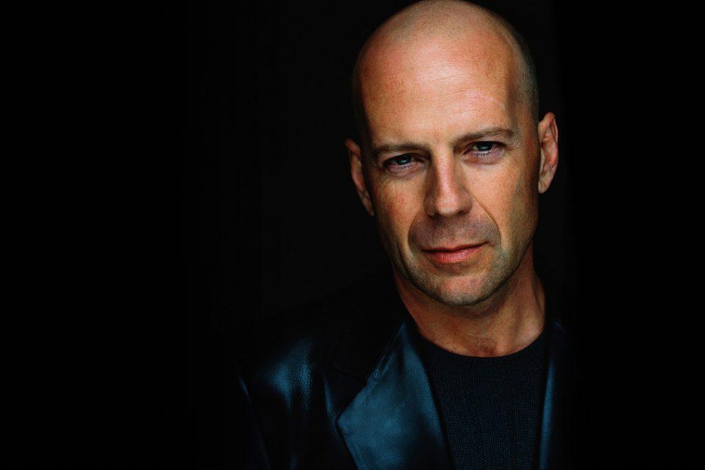 Do Balding Men Have more Sexual Power   MCAN Health Blog