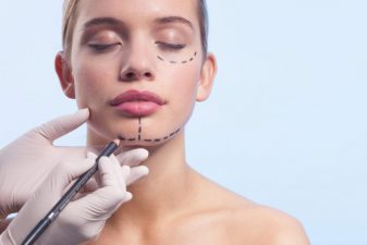 cosmetic-surgery-in-turkey | MCAN Health