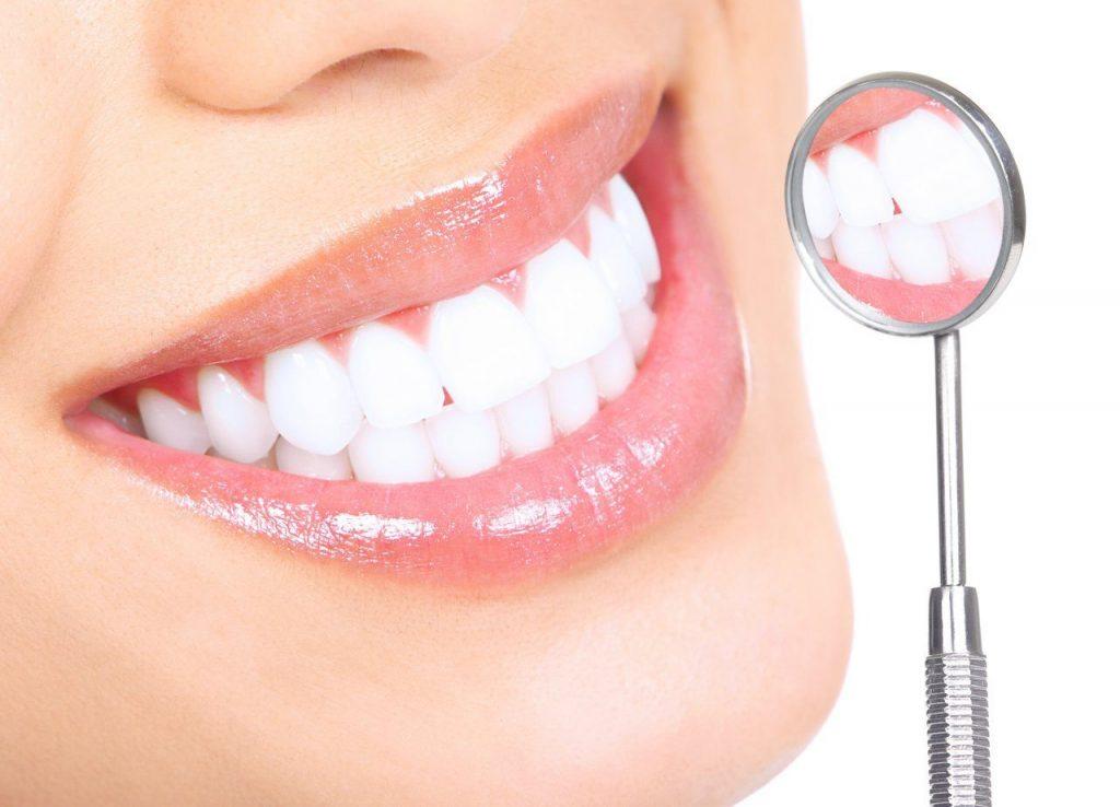 Mcan Health Dental Crowns