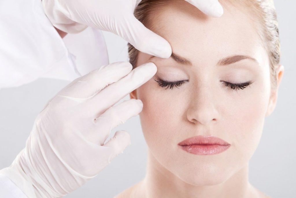 Eyelid Surgery (Blepharoplasty) In Turkey   MCAN Health