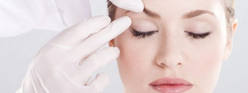 Eyelid Surgery (Blepharoplasty) In Turkey | MCAN Health