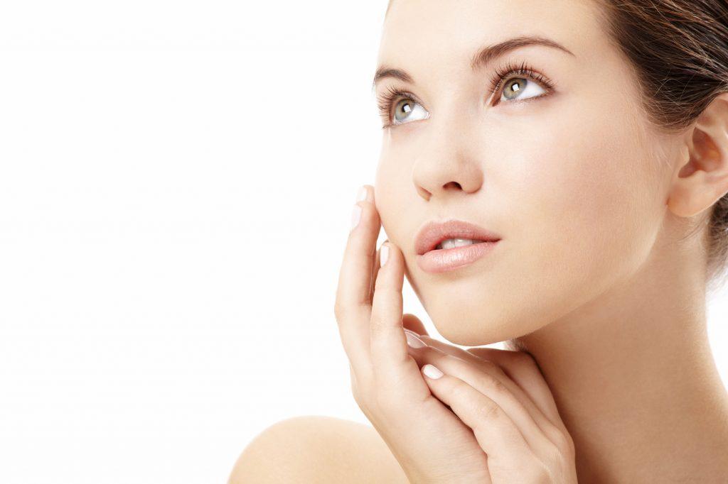 Facial Rejuvenation in Turkey   MCAN Health