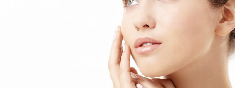 Facial Rejuvenation in Turkey | MCAN Health