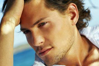 The Reasons for Hair Loss   MCAN Health Blog