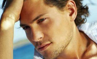 The Reasons for Hair Loss | MCAN Health Blog
