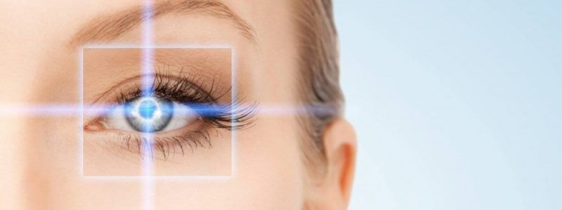 Laser Eye Surgery (Lasik) In Turkey | MCAN Health