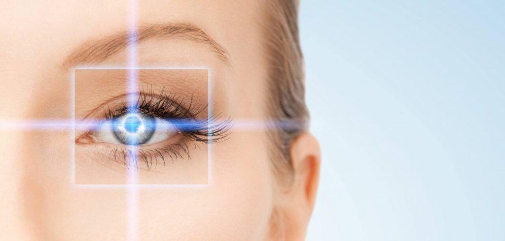 MCAN Health - Laser Eye Surgery Turkey
