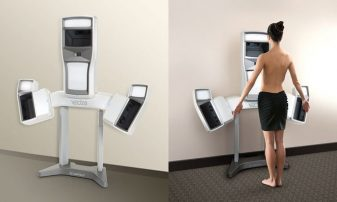 vectra 3d aesthetic simulation   MCAN Health