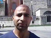 Mohammed | MCAN Health Bewertung