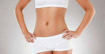 Tummy Tuck and Liposuction in Turkey | MCAN Health Blog