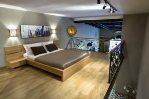 mcan-accommodation-Cityloft-Suites-Hotels-Atasehir-2