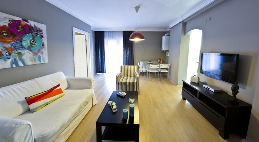 mcan-accommodation-Cityloft-Suites-Hotels-Atasehir-3