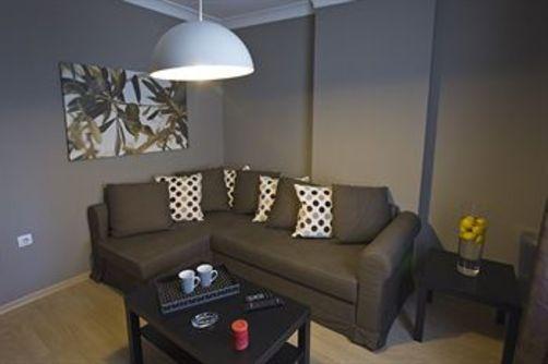 mcan-accommodation-Cityloft-Suites-Hotels-Atasehir-4