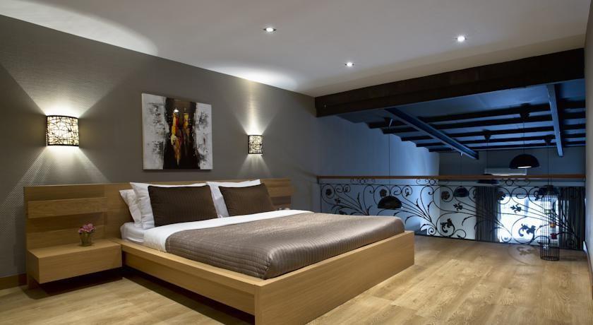 mcan-accommodation-Cityloft-Suites-Hotels-Atasehir-5