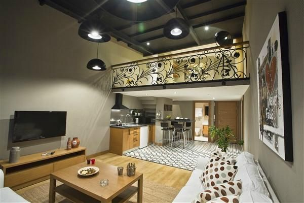 mcan-accommodation-Cityloft-Suites-Hotels-Atasehir-6