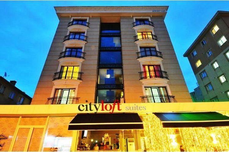 mcan-accommodation-Cityloft-Suites-Hotels-Atasehir-7