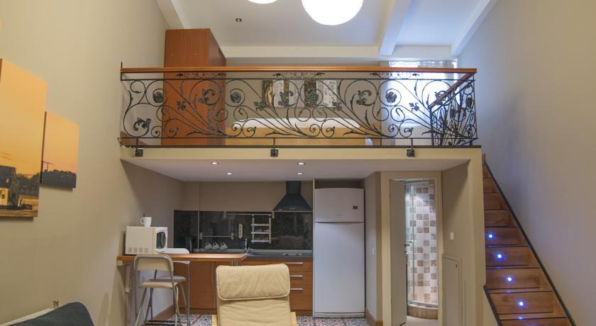 mcan-accommodation-Cityloft-Suites-Hotels-Atasehir-9