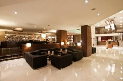 mcan-accommodation-Dedeman-Istanbul-Hotel-10
