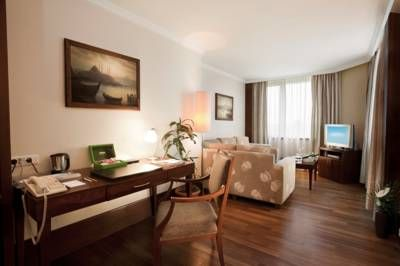 mcan-accommodation-Dedeman-Istanbul-Hotel-13