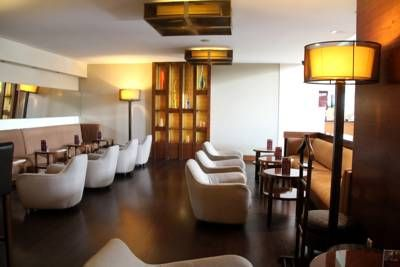 mcan-accommodation-Dedeman-Istanbul-Hotel-15
