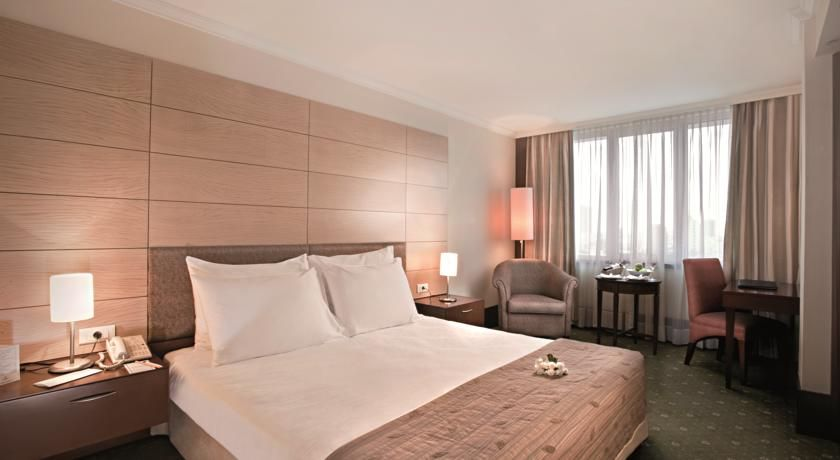 mcan-accommodation-Dedeman-Istanbul-Hotel-16