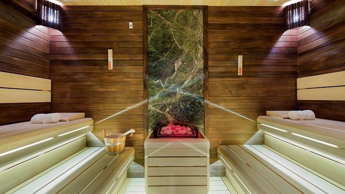 mcan-accommodation-Double-Tree-Hilton-Piyalepasa-5