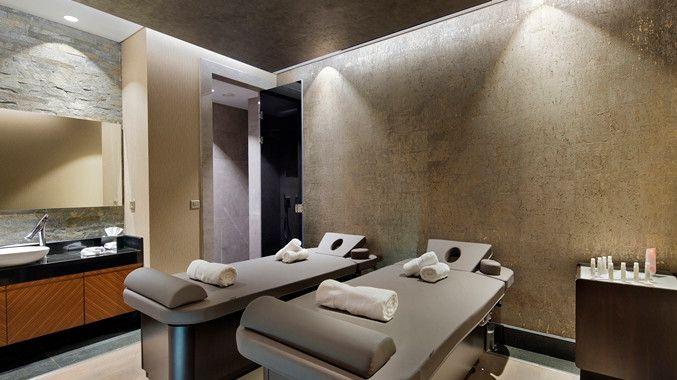 mcan-accommodation-Double-Tree-Hilton-Piyalepasa-6