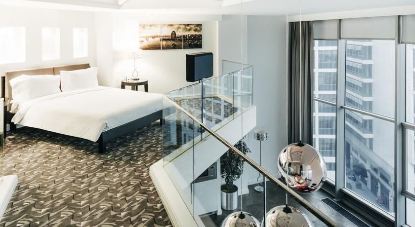 mcan-accommodation-Elysium-Hotel-Istanbul-10